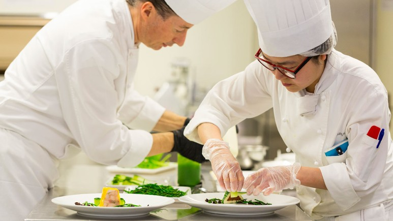 bachelor-degree-in-culinary-arts-001.jpg