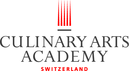 9603_CULINARY_ARTS_ACADEMY_LOGO_GRIS_RED_TOUCH_CMYK_PROD.jpg
